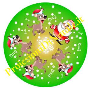 gobo natale proiezioni , gobo natale, gobo natalizio, gobo per proiezioni di natale